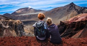 Welcome to A Journey Life - Travel Blog