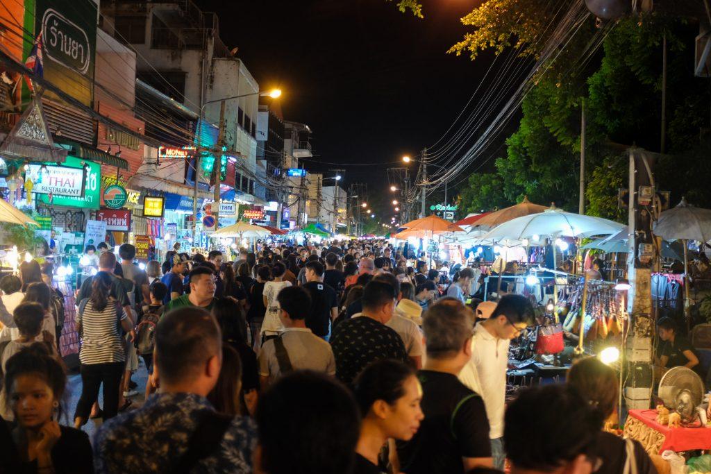 Chiangmai12
