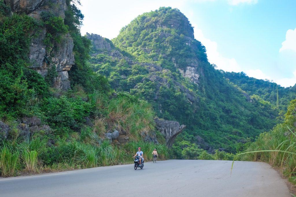 motorbiking_vietnam15
