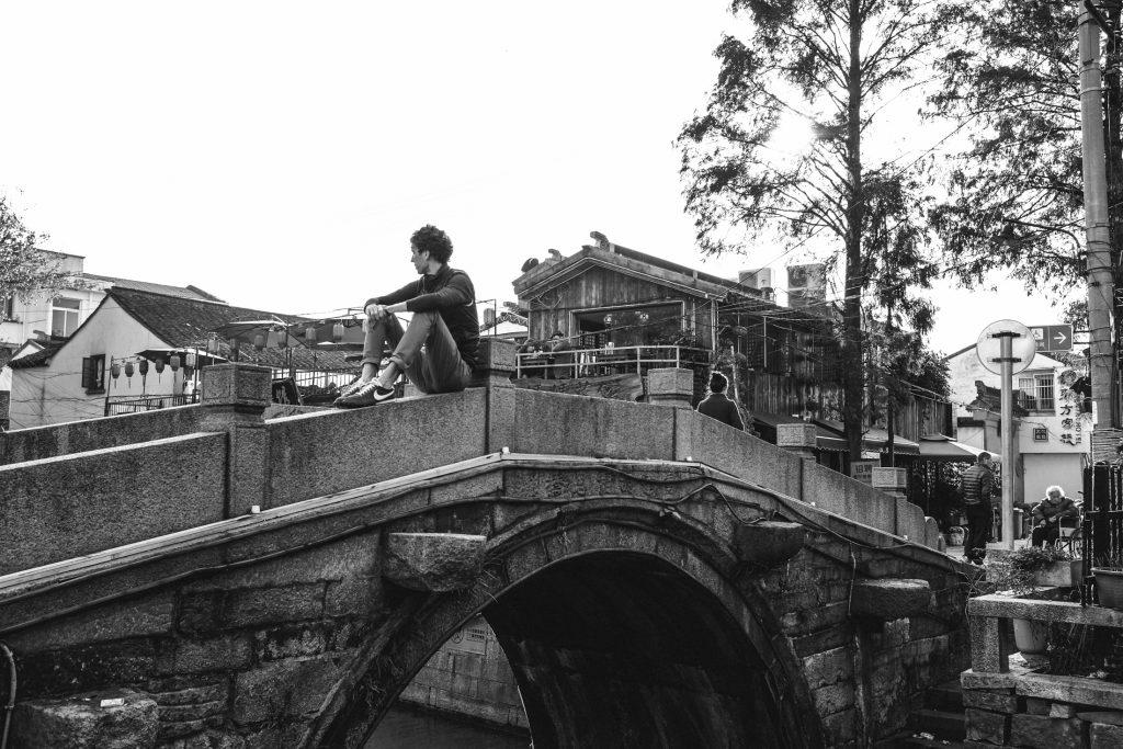 ajourneylife suzhou china