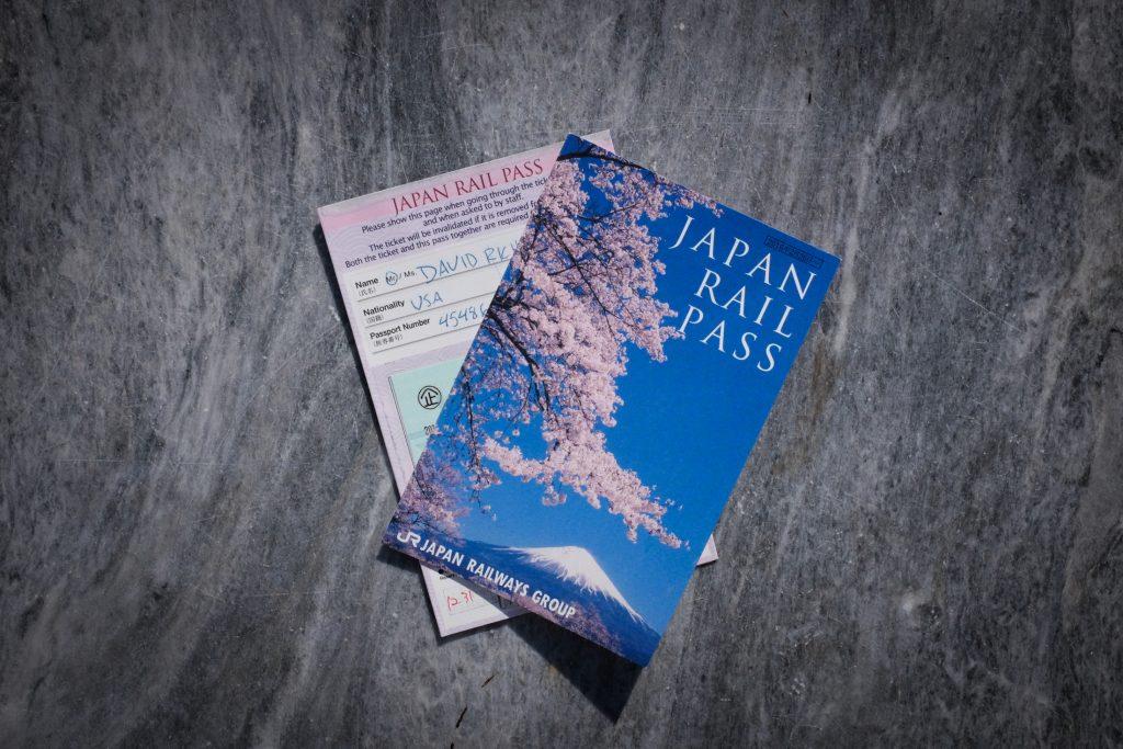 japan rail pass ajourneylife