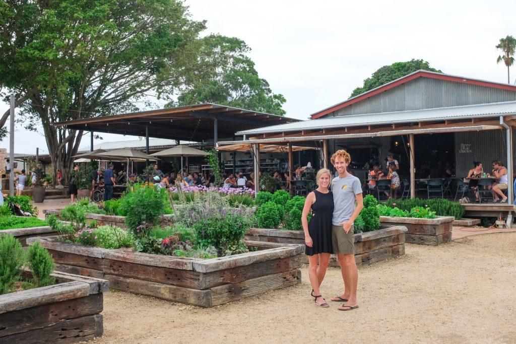 the farm australia byron bay ajourneylife