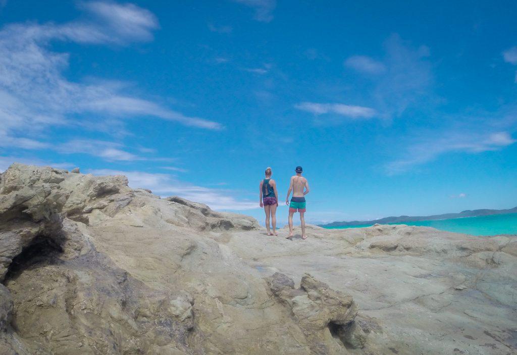 Whitsunday australia ajourneylife