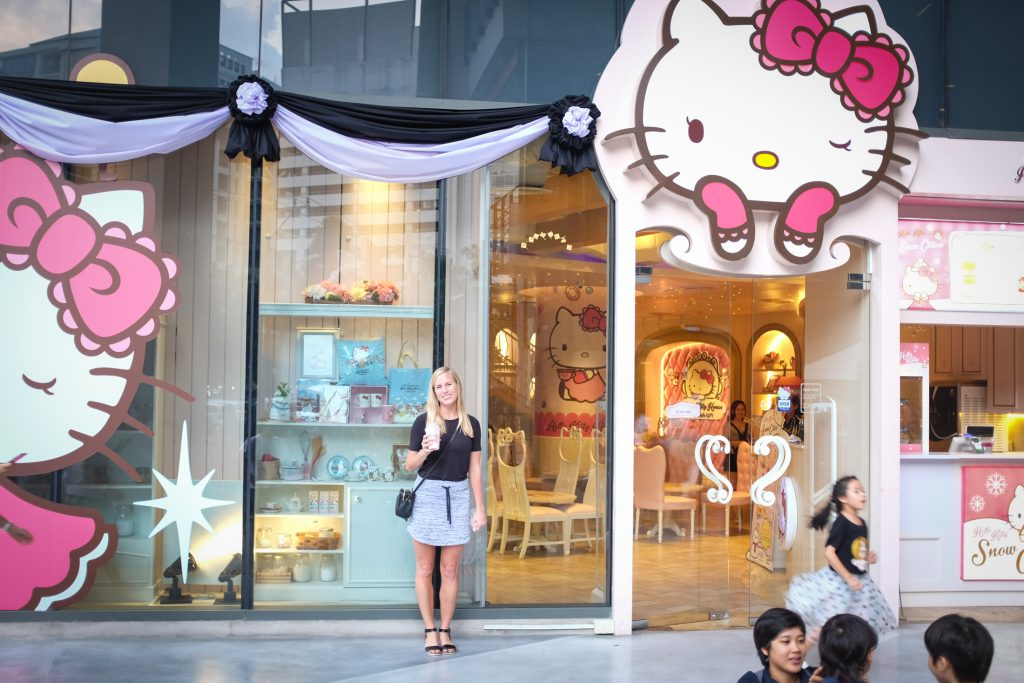 bangkok_food5