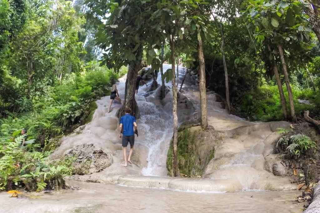 Chiangmai7