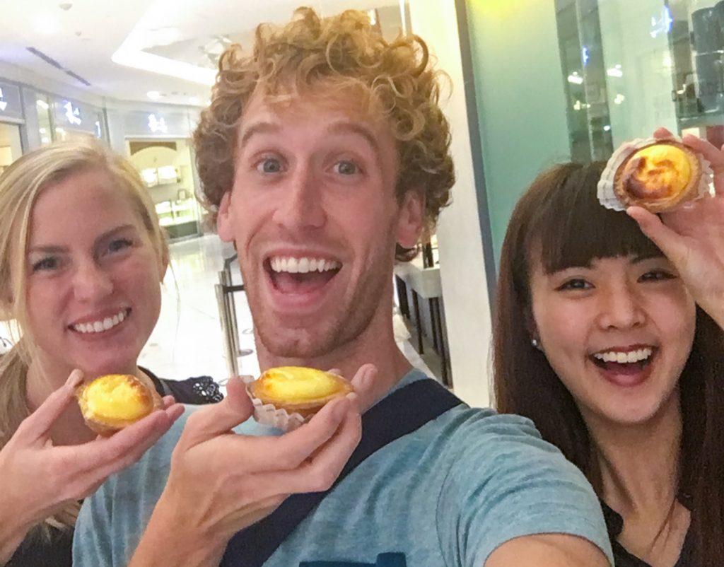 bangkok_food4
