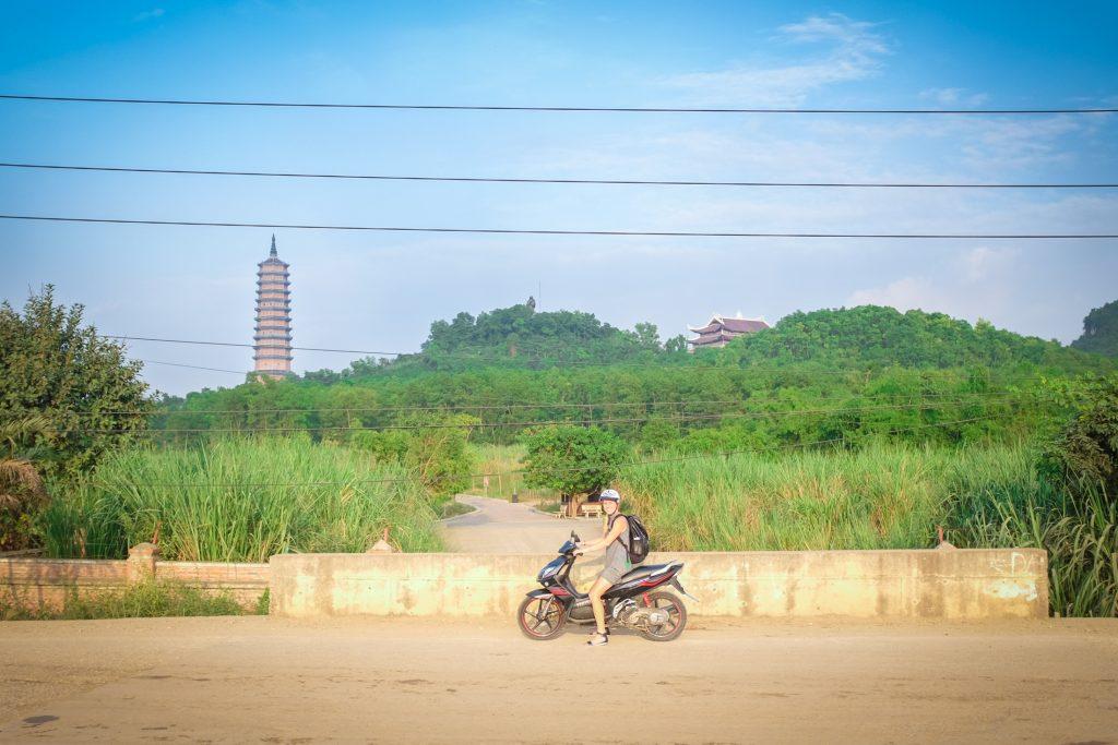 motorbiking_vietnam6