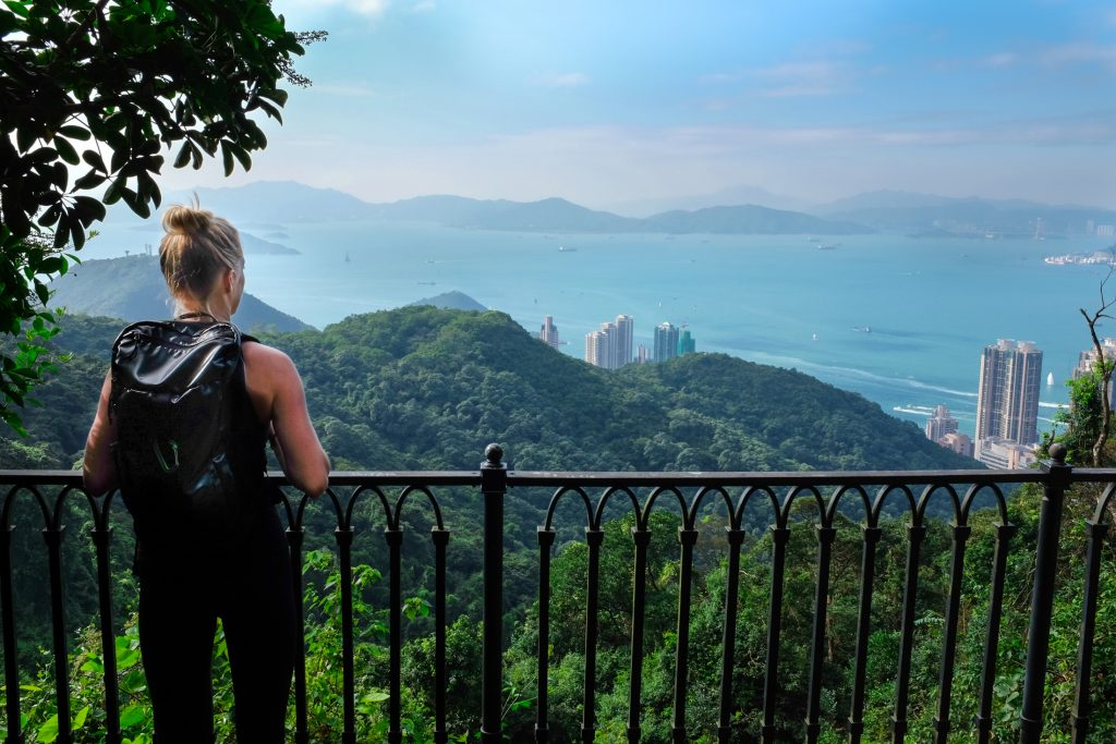 Hong Kong ajourneylife 7