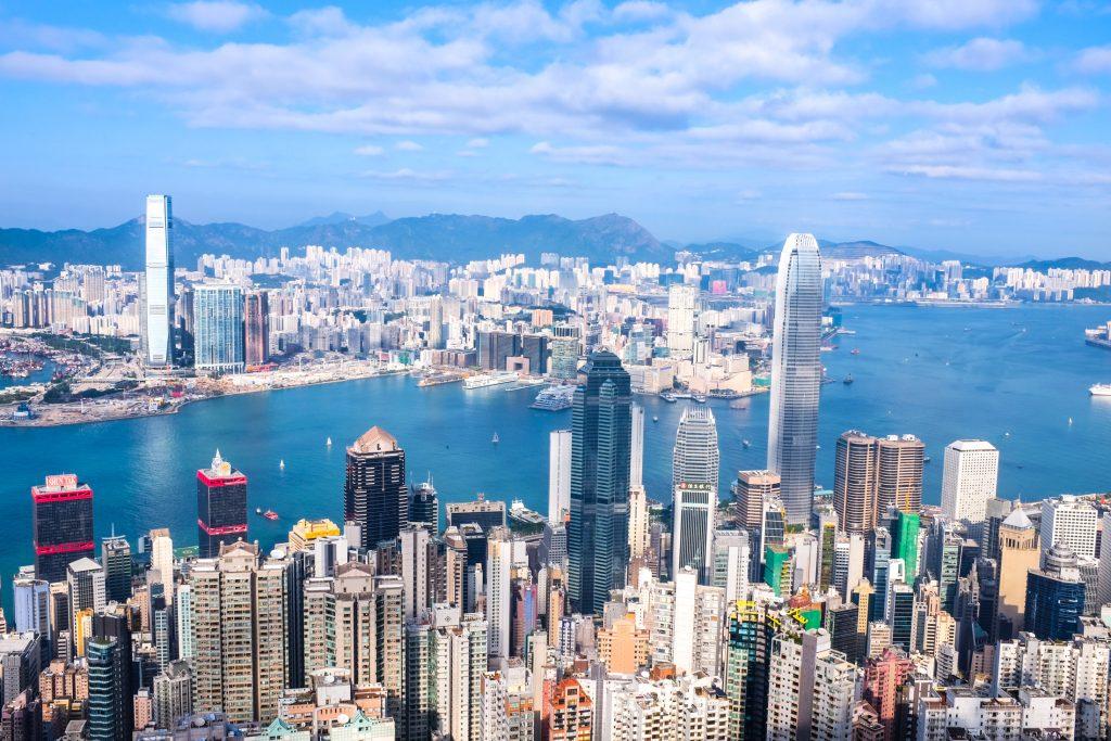 Hong Kong ajourneylife 8